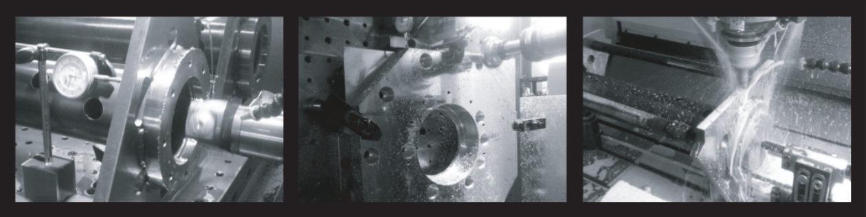 オーエス機工/機械加工/門形 マシニング 横マシ 横フライス NC旋盤 汎用旋盤 ワイヤーカット 平面研削 円筒研磨 ジグボーラー 溶接 製缶