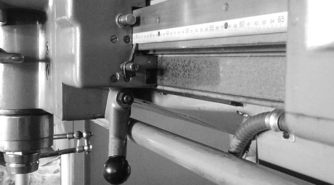 浜松東区 治具 設計製作 機械加工 専用機 金属切削 加工組立 フライス 旋盤 ワイヤーカット